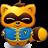 YY语音 8.41.0.1
