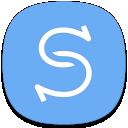 三星S换机助手(Smart Switch) 4.2.18052.28