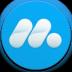 网易MuMu模拟器 1.0.8.0 电脑版