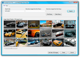 DisplayFusion V3.2.0.108  绿色多语版 | 是一款非常出色的多显示器窗口管理功能