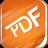 极速PDF阅读器 3.0.0.1018