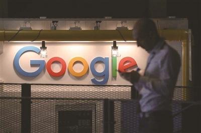 谷歌推迟加入一广告技术联盟,欧盟广告市场乱了