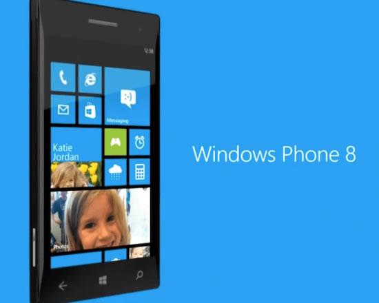 微软今天宣布Windows 8/Phone 8将停止新应用注册