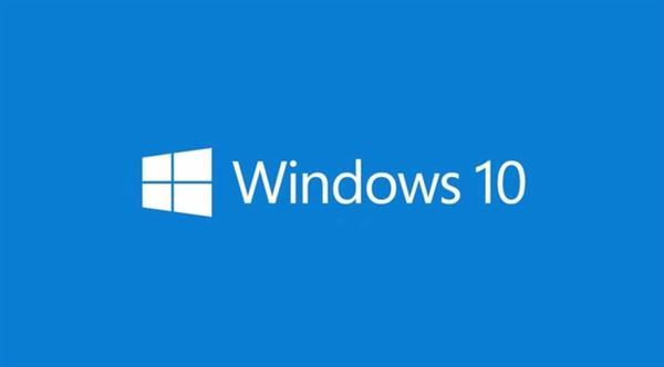 Win10正式击败Win7成为第一大桌面操作系统