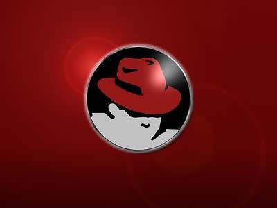 IBM以约340亿美元收购RedHat,剑指AWS和Azure