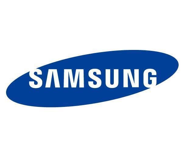 三星Galaxy S4跑分作弊案六年长跑终判败诉