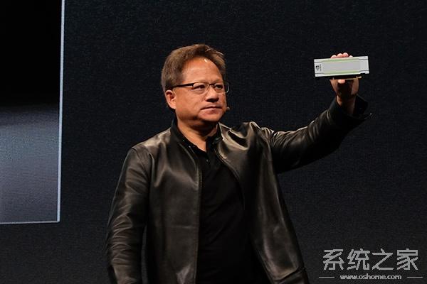 """NVIDIA宣布推出GPU""""Tesla T4"""",功耗仅75W"""