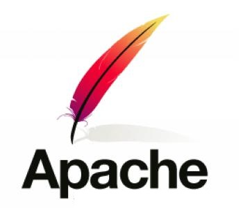 利用mod_gnutls实现apache单ip多ssl证书多https虚拟主机