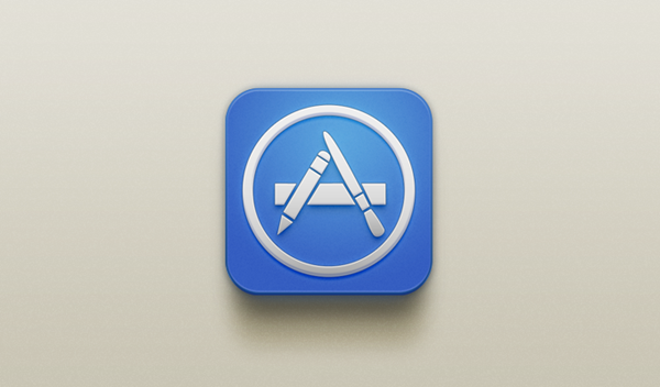 提示此应用软件需要iOS X.0或更高版本的解决办法