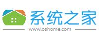 高级搜索 logo